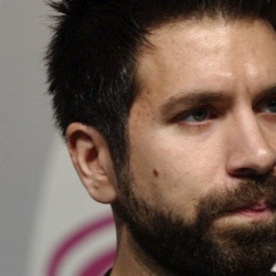 Joshua Gomez Height In Feet Cm How Tall Watch joshua gomez's videos and check out their recent activity on hudl. joshua gomez height in feet cm how tall