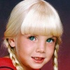 Heather O''Rourke